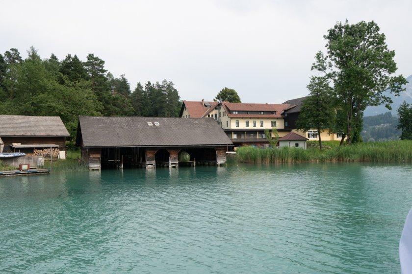 inselhotel-falkensee_hochzeitslocation_[fz]-photo_-_frank_zlöbl_20190216152708179613